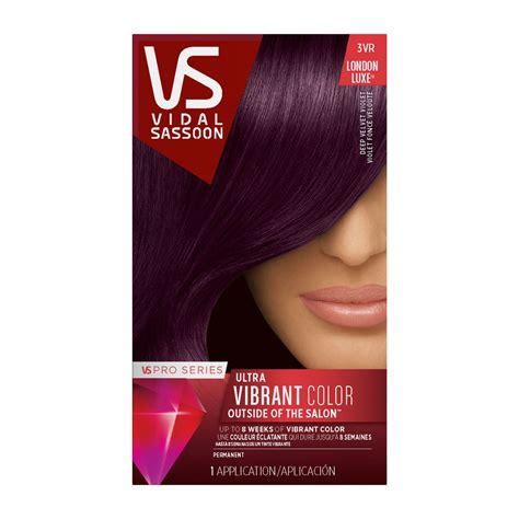 red hair dye box dark red brown hair color box www pixshark com images