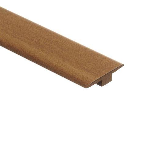 zamma farmstead maple 7 16 in thick x 1 3 4 in wide x 72 in length laminate t molding