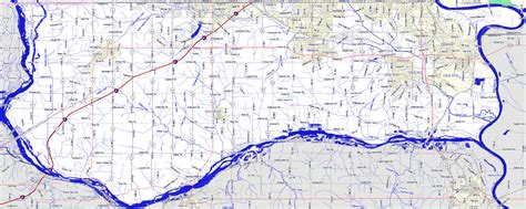 Sarpy County Search Landmarkhunter Sarpy County Nebraska