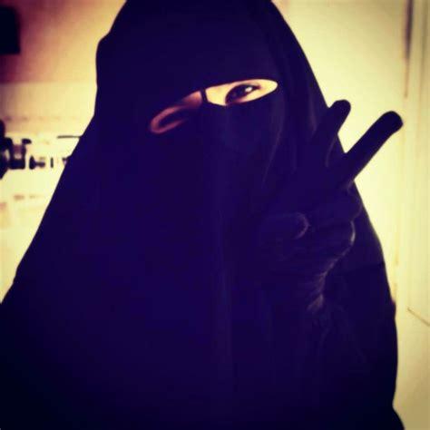 Khimar Palestina niqab niqab so beautiful and