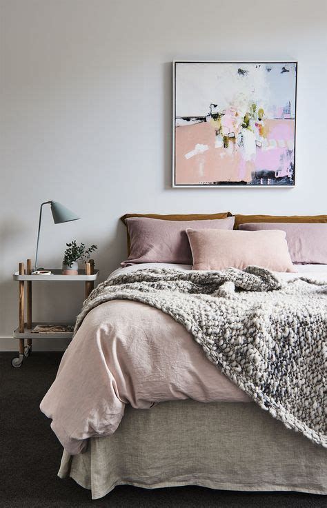 Bedroom Goals Girly Pink Bedding And Beautiful Girly Bedroom Home Decor