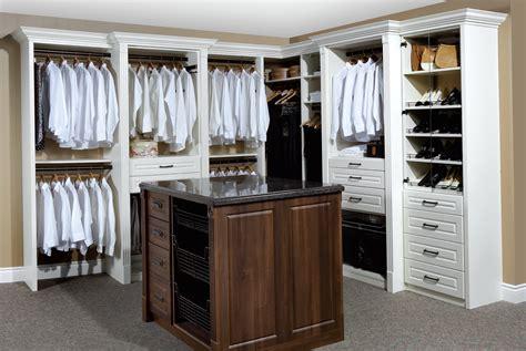 closet designs astonishing custom closets ikea easy