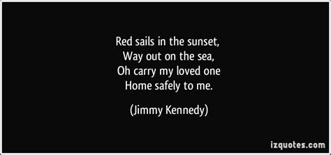 Quot On My Way Home Quotes On My Way Home Quotesgram