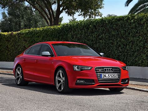 where to buy car manuals 2011 audi s5 electronic throttle control audi s5 sportback specs 2011 2012 2013 2014 2015 2016 autoevolution