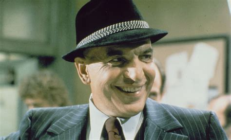 N Telly 9 things you never knew about telly savalas and kojak