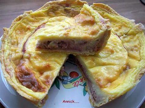 recette de cuisine avec une p穰e bris馥 recette avec une pate brisee 28 images recette des p