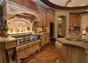 old world kitchen kitchen pinterest