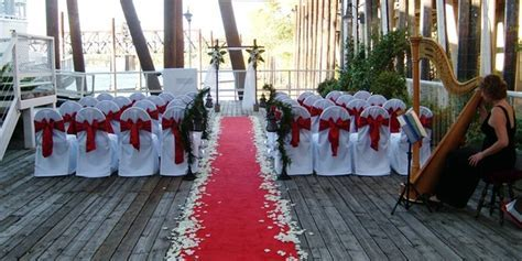 Delta King Weddings   Get Prices for Wedding Venues in