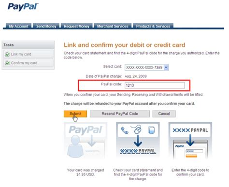 Can You Take Money Out Of A Visa Gift Card - withdraw paypal funds to maybank visa debit card e commerce learning centre