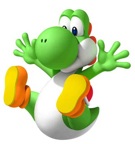 imagenes png a jpg image yoshi png the creature wiki creatures series