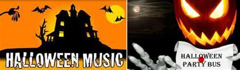theme music halloween scary halloween music