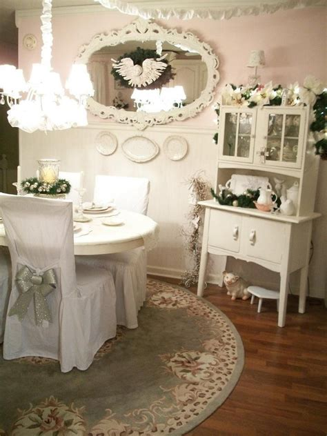 25 best ideas about shabby chic rug on pinterest shabby
