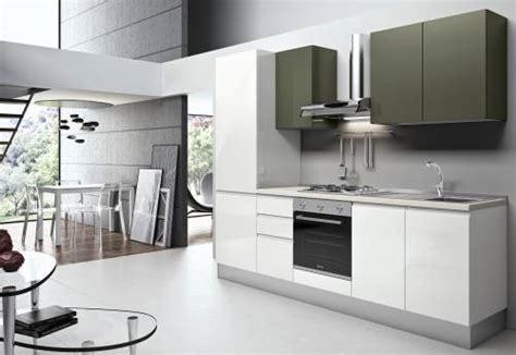 mobili cucina torino mobili e mobilifici a torino cucine moderne va k0002