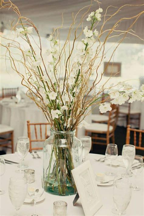 Vase Decoration Table by Le Grand Vase En Verre Dans 46 Belles Photos
