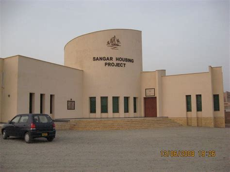 housing buy buy sangar housing scheme plots commercial residential investment