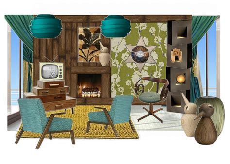 Wish Interior Design by Interior Design