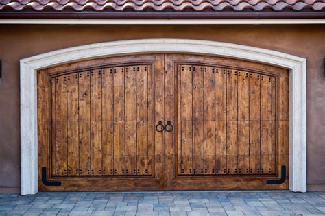 Garage Door Repair Flagstaff Custom Garage Doors Flagstaff Az Sales Install