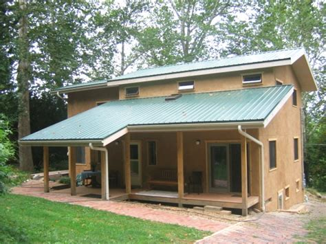 building green homes turn your home into a green home today green living 4