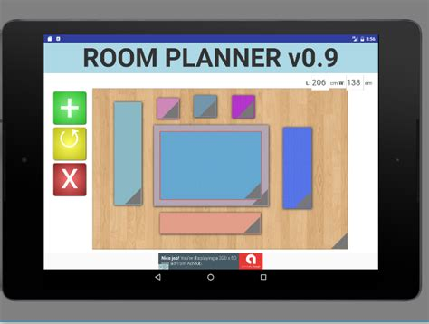 room planner app room planner android apps on play