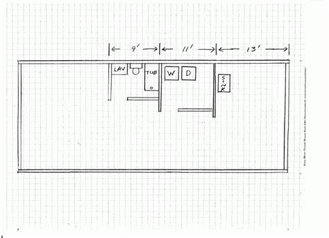 plumbing floor plan please critique isometric plumbing plan terry love