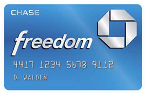 Chase Rewards Gift Card Deals - app o rama time are you ready point2steve