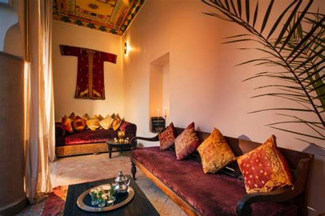 home decorating ideas indian style ethno style in der wohnung geschmackvolle interieur designs