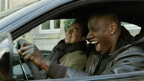 themes du film les intouchables intouchables best part youtube