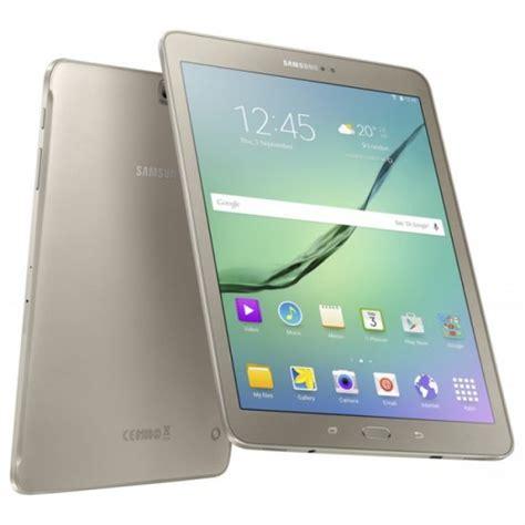 Tablet Mito 9 Inch samsung galaxy tab s2 9 7 inch hd 32gb octa
