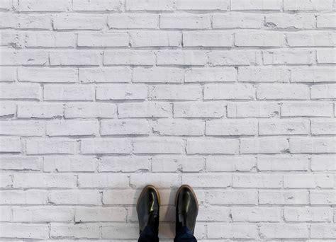 White Brick   Atrafloor
