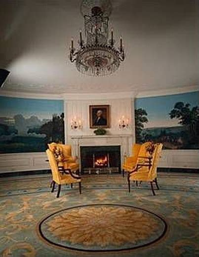 how much is the white house worth can you guess how much the white house is worth