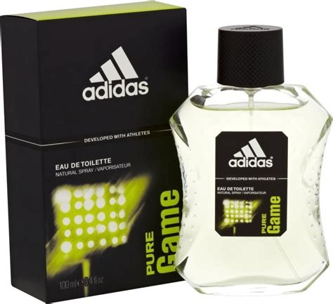 buy adidas edt 100 ml in india