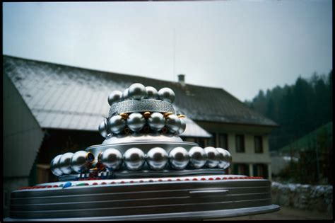 Wedding Cake Ufo Hoax by Ufo Prophet Never Before Seen Hi Res Wedding Cake