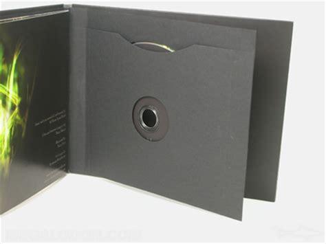 Dvd Cd Sleeves Jaket Cd Dvd cd dvd jackets sleeves lps wallets mailers disc packaging