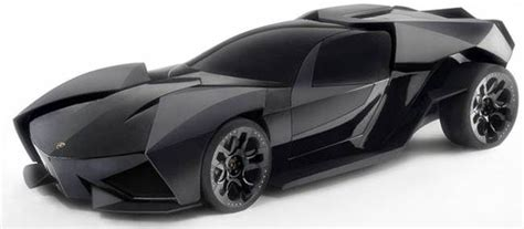 Lamborghini Top Model Lamborghini 2017 2016 Lamborghini Ankonian New