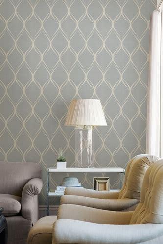 wallpaper design trends 2015 3 apartment design trends for 2015 171 everyrent