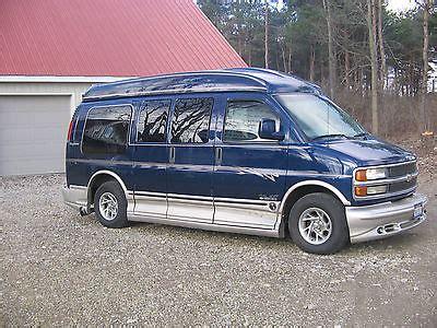 chevrolet explorer for sale chevrolet express explorer cars for sale