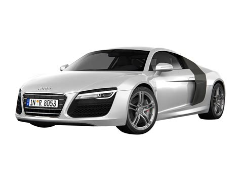 price for an audi r8 audi r8 2018 prices in pakistan pictures and reviews