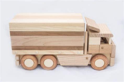 jeep wood box wooden box truck n 225 kladn 233 aut 225 škatule a amor