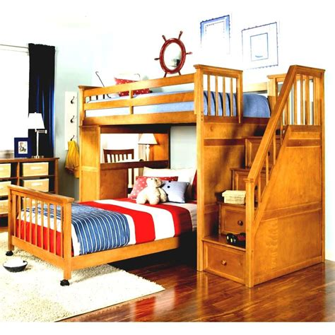bedroom furniture sets for kids fancy bedroom sets for kids fancy bedroom furniture innovative bedrooms maya side retro master