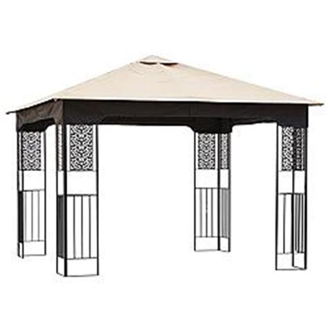 canadian tire awnings canadian tire lakeside collection lakeside collection
