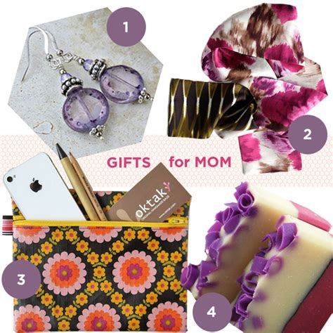 gifts for mom the elite sixteen etsy birthday gifts for mom