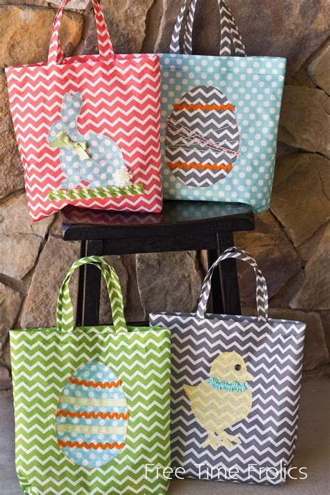 crafts sewing 40 easter sewing projects ideas real sewing easter