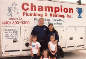 chion plumbing and heating