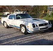 1979 Chevrolet Camaro  Pictures CarGurus