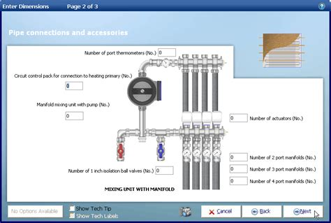Plumbing Estimating Software Free by The Best Plumbing Estimating Software Plumbing Tips Tricks