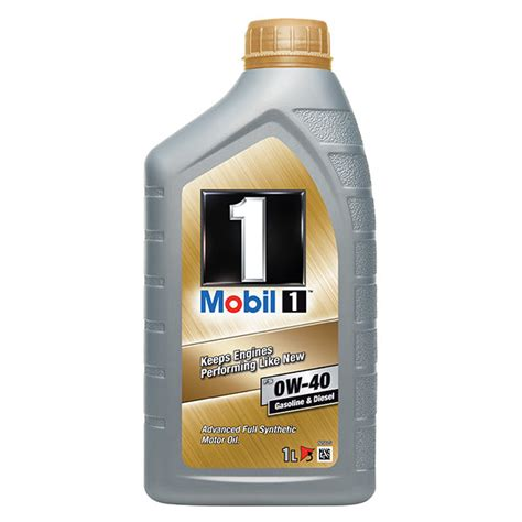 mobil 1 engine 0w40 engine cheap 0w40 lubricants fluids