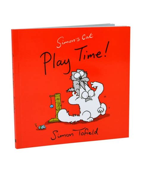 play time a simon s 133 best cat simon s cat images on cats humor funny kitties and cats