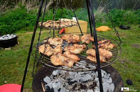 outdoor cooking outdoor cooking buiten koken workshop teambuilding