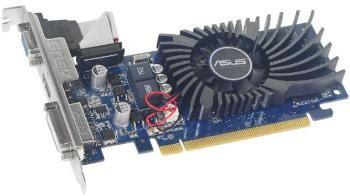 Asus Geforce Gt 210 1gb Ddr3 64bit 1 asus geforce 210 1gd3 l kirakat a leggyorsabb 225 rg 233 p