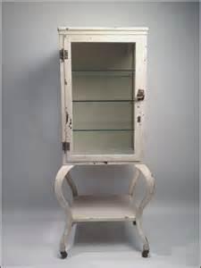 fashioned bathroom mirrors home decor old fashioned medicine cabinet small bathroom vanity ideas indoor swimming pool